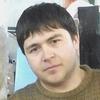 sodirkhon, 28, г.Лосино-Петровский