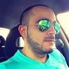 Gil, 29, г.Рэховот