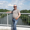 Иван, 44, г.Староконстантинов