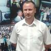 Кравченко, 45, г.Бельцы