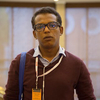 Bil, 27, г.Нджамена