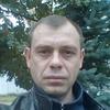 Ivan, 40, г.Кыштым