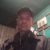 Пётр, 35, г.Киселевск