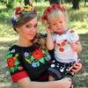 Екатерина Головатая, 26, г.Павлоград