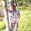 Евгений, 43, г.Ивацевичи