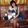 (((ЛЕН, 37, г.Запорожье