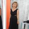 Ольга, 68, г.Тель-Авив