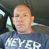 Анатолий, 35, г.Астрахань