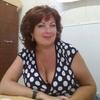 Наталия, 49, г.Нея