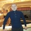 Александр, 34, г.Каменск-Уральский