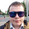 Яков, 23, г.Раменское