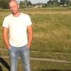 Максим, 35, Костянтинівка
