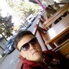 Саша, 21, г.Клинцы