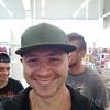 Макс, 33, г.Gdynia