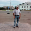 Валерий Патрушев, 52, г.Назарово