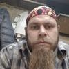 Михаил, 33, г.Белгород