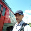 Ойбек, 41, г.Екатеринбург
