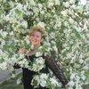 Валентина, 53, г.Ишимбай