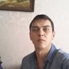 Стас Биккулов, 31, г.Сургут