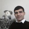 Нурлан, 27, г.Баку