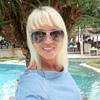 Анжелика, 41, г.Алдан
