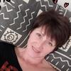 Светлана, 47, Запоріжжя