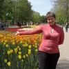 Мелания, 49, г.Кропивницкий (Кировоград)