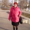 Клавдия, 63, г.Ростов-на-Дону