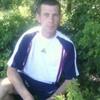 Виктор., 38, г.Орск