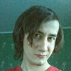 vitaliy, 28, Makariv