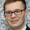 Aleksey, 43, Dimitrovgrad
