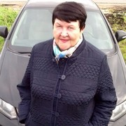Наталья, 65