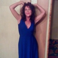 Елена, 48 лет, Дева, Иркутск