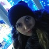 Ирина, 19, г.Волноваха