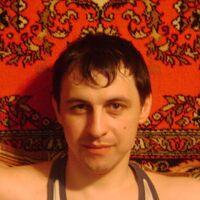 Макс, 34 года, Дева, Тюмень