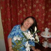 Валентина 98 лет (Скорпион) Волжский