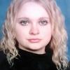 Oksana, 34, Avdeevka
