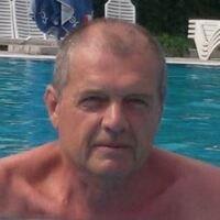 Игорь, 56 лет, Близнецы, Луганск