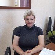 Татьяна Чужикова 48 Миллерово