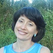 Elena 60 Кобленц