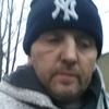 john, 43, г.Элсмир Порт