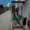 Анастасия, 20, г.Саки