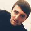 Artur, 25, г.Тюмень