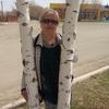 Tatyana Perependo, 60, Khromtau