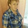 Юлия, 48, г.Верхняя Тойма