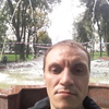 Aliksey, 32, Bryansk