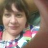 Елена, 50, г.Сосновоборск (Красноярский край)