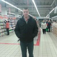 Сергей, 32 года, Рыбы, Брест
