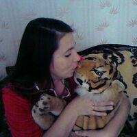 Елена, 49 лет, Стрелец, Комсомольск-на-Амуре