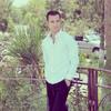 Азам, 24, г.Душанбе